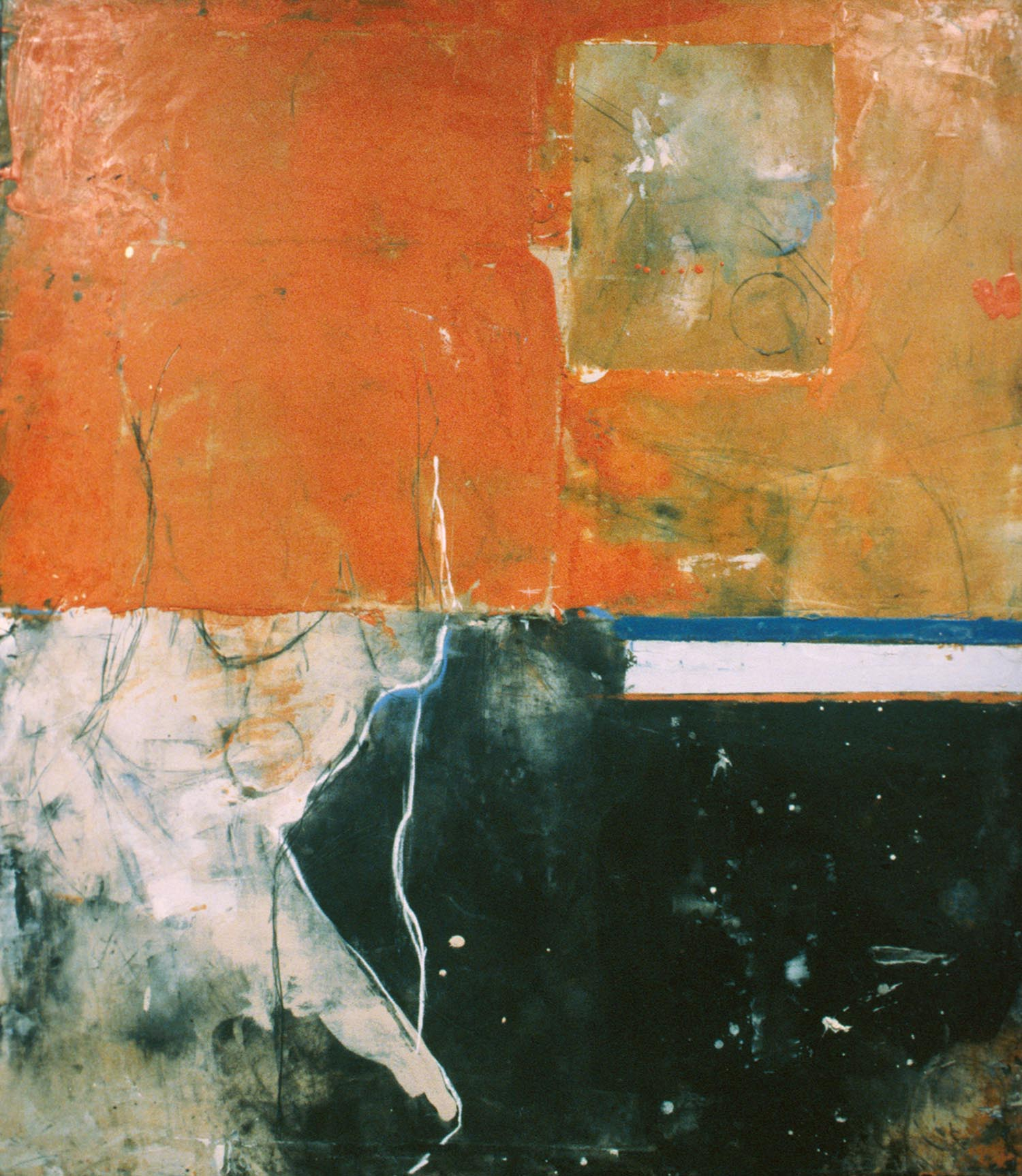 After Hopper #1.JPG
