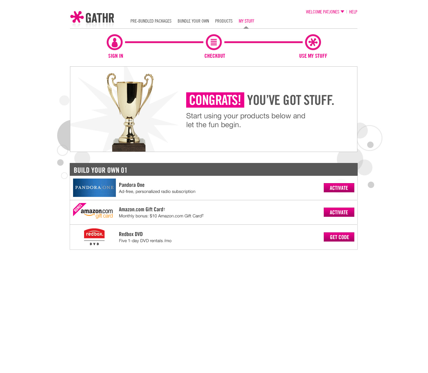 3_GATHR_Checkout_Congrats.jpg