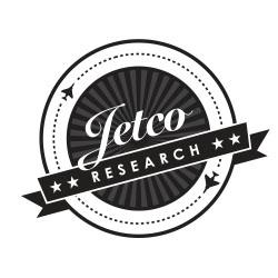 LOGOs_0009_Jetco.jpg