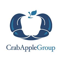 LOGOs_0010_CrabApple.jpg
