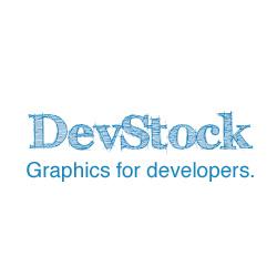 LOGOs_0015_DevStock.jpg