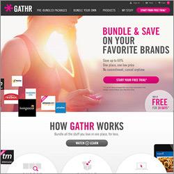 E-Commerce   Product Development   Web / Mobile   Creative Direction   UX/UI