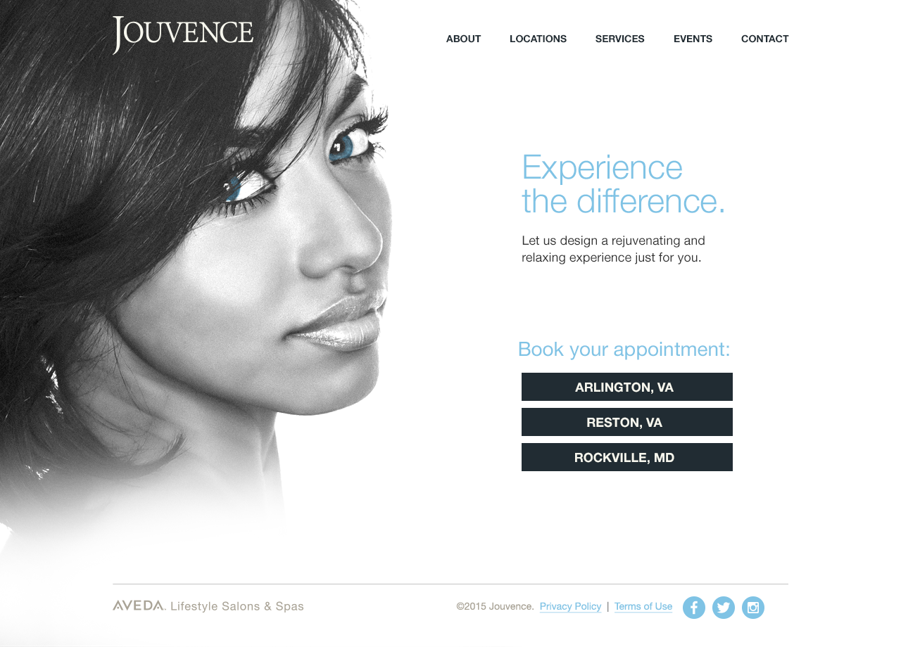 Jouvence_Web_01Template_Home04.png