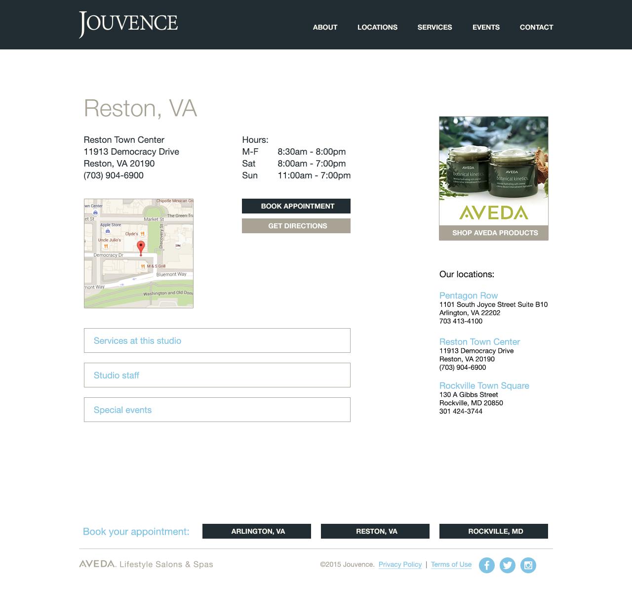 Jouvence_Web_04Template_Studios.png