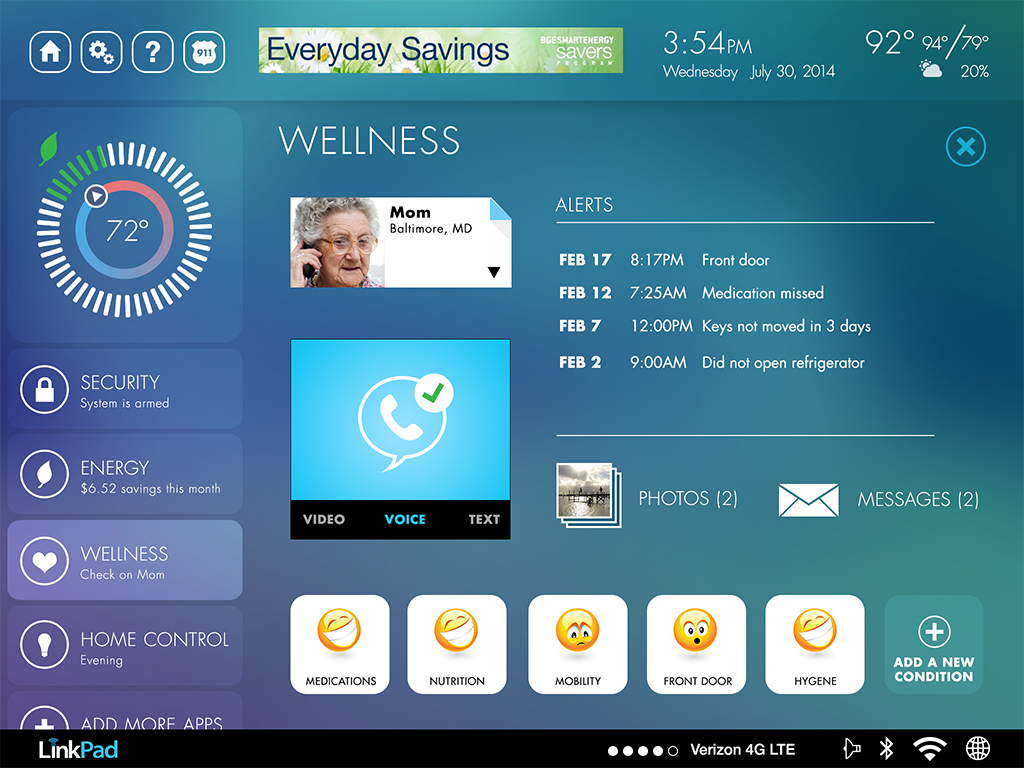 LinkPad_UI_LoRes_06Wellness.png