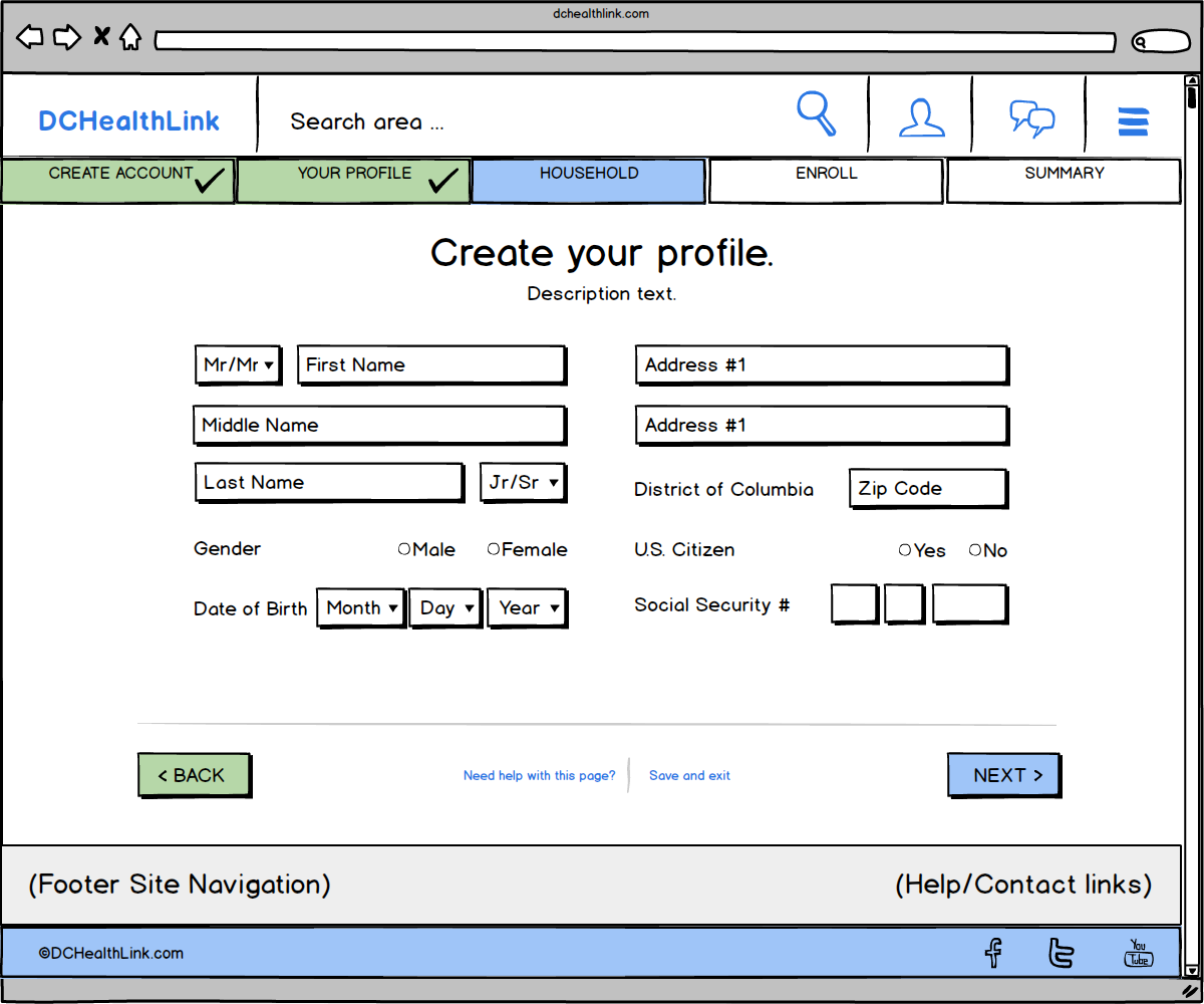ACApi_Wireframe_Profile.png