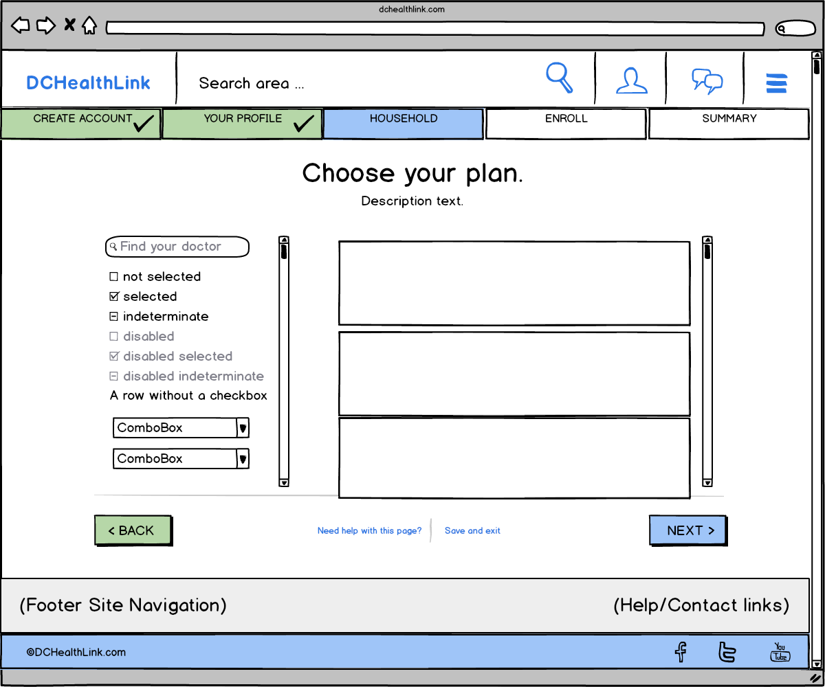 ACApi_Wireframe_Plans.png