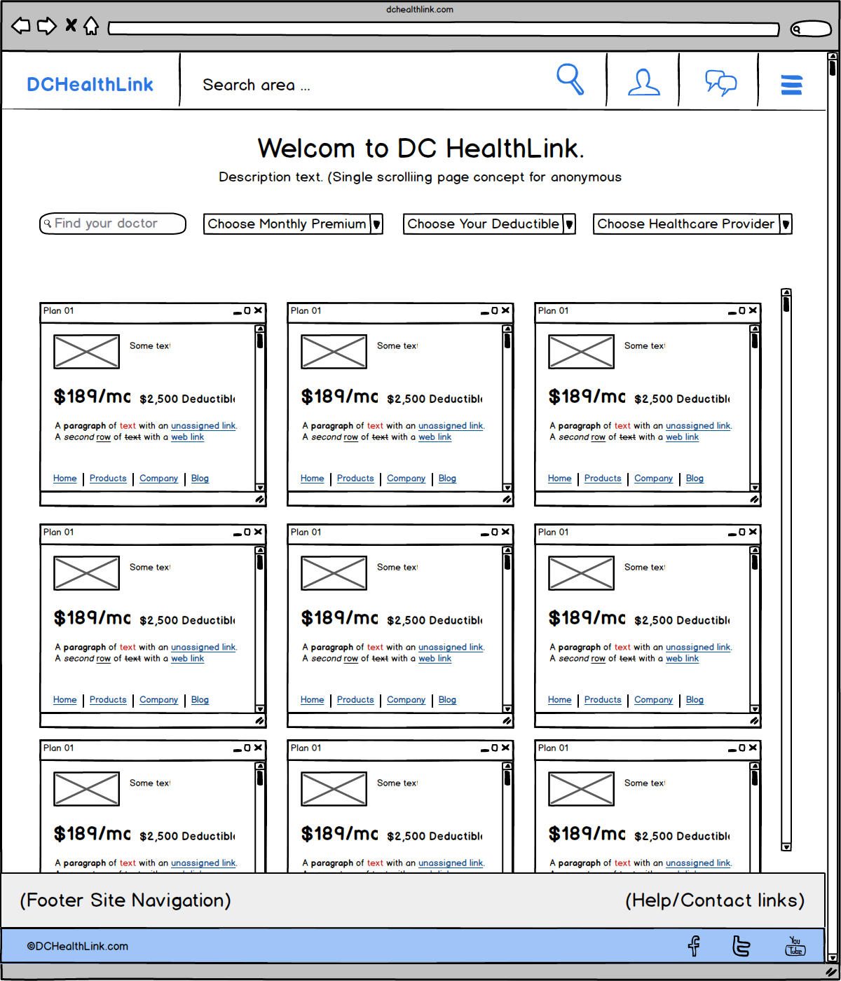ACApi_Wireframe_OnePage.png