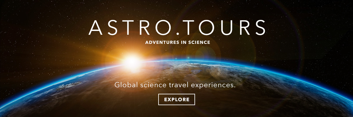 OPT_AstroTours_Banner1.1_1200x400.jpg