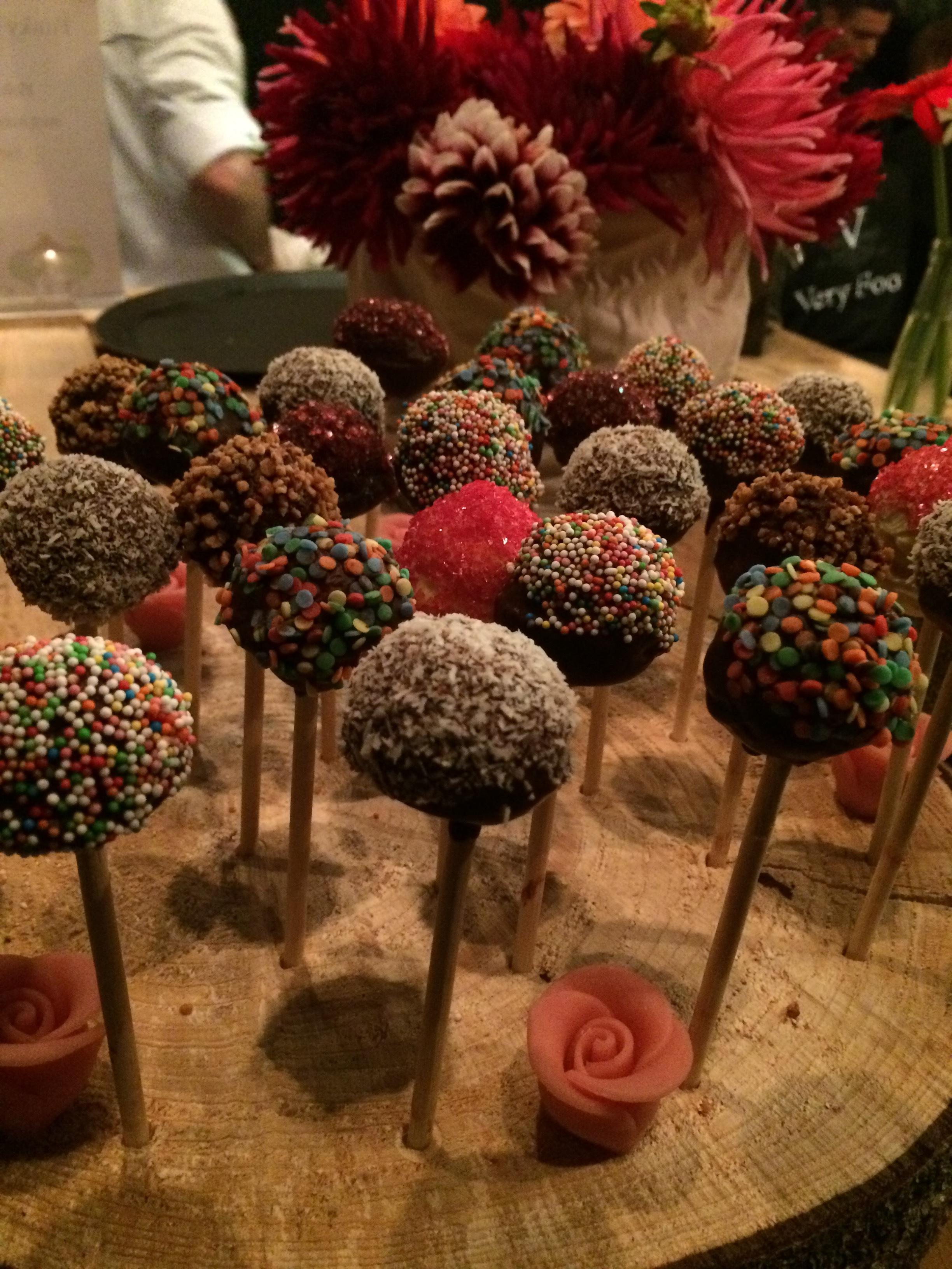 popcakes.JPG