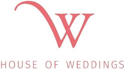 Logo%2BHouse%2BOf%2BWeddings.jpg