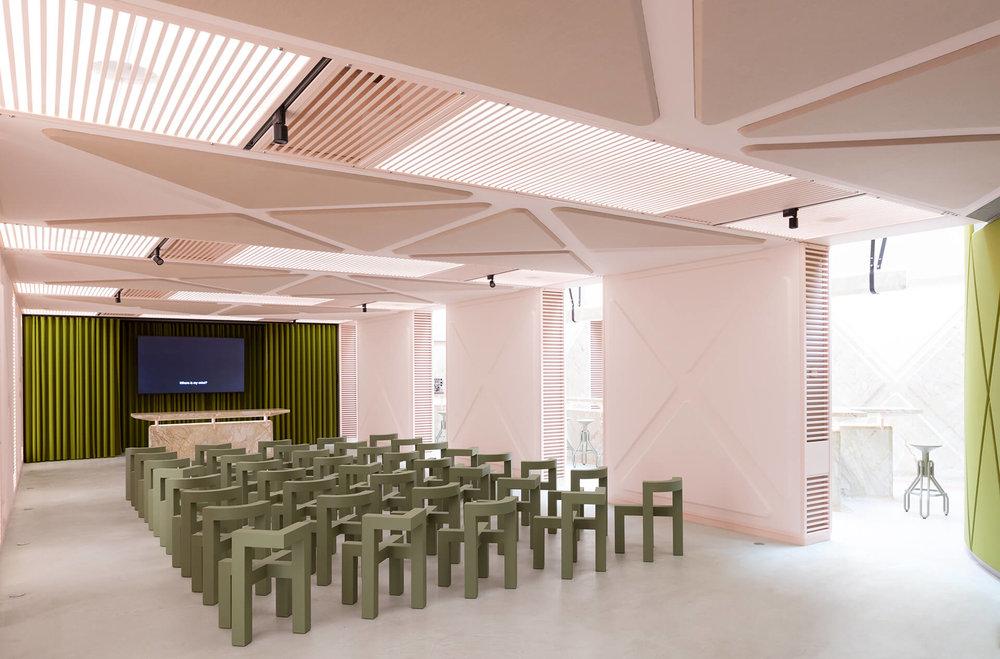 XYZ+Lounge+-+Didier+Faustino+(5).jpg