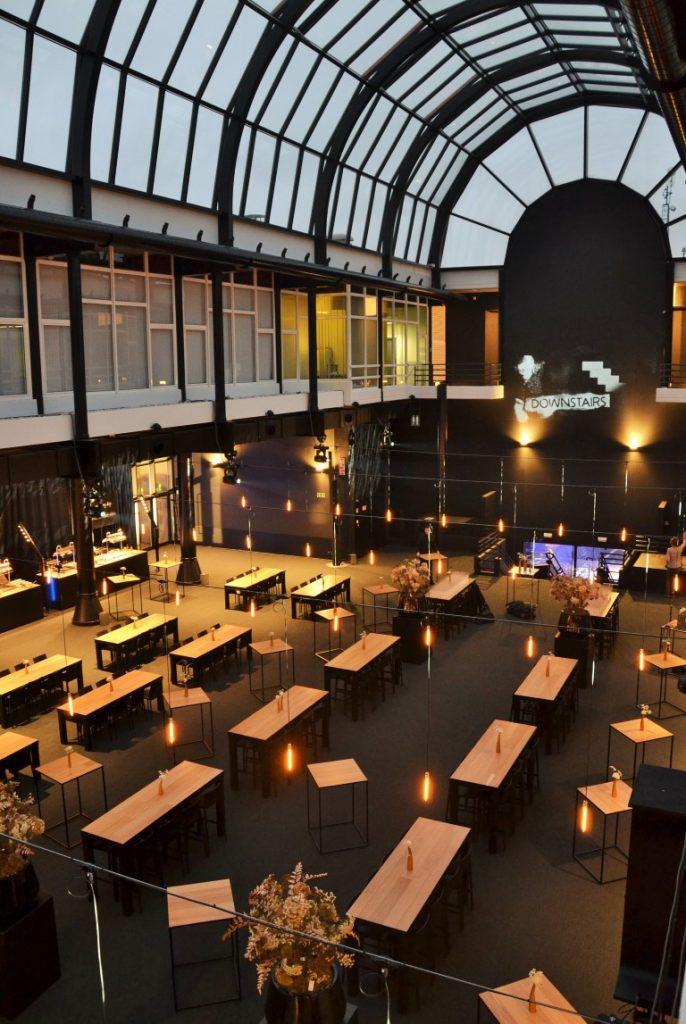 FLEX-Meeting-Center-09-686x1024.jpg