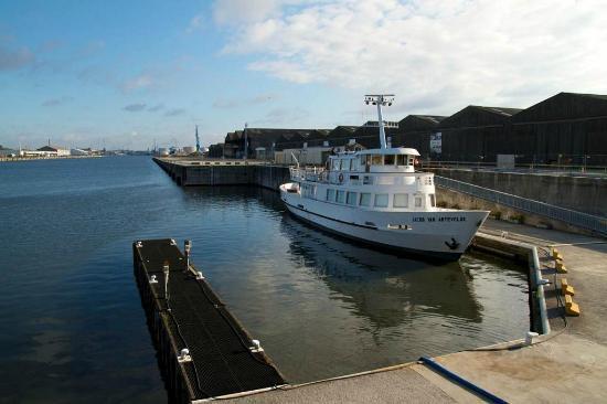 ghent-port-tours.jpg