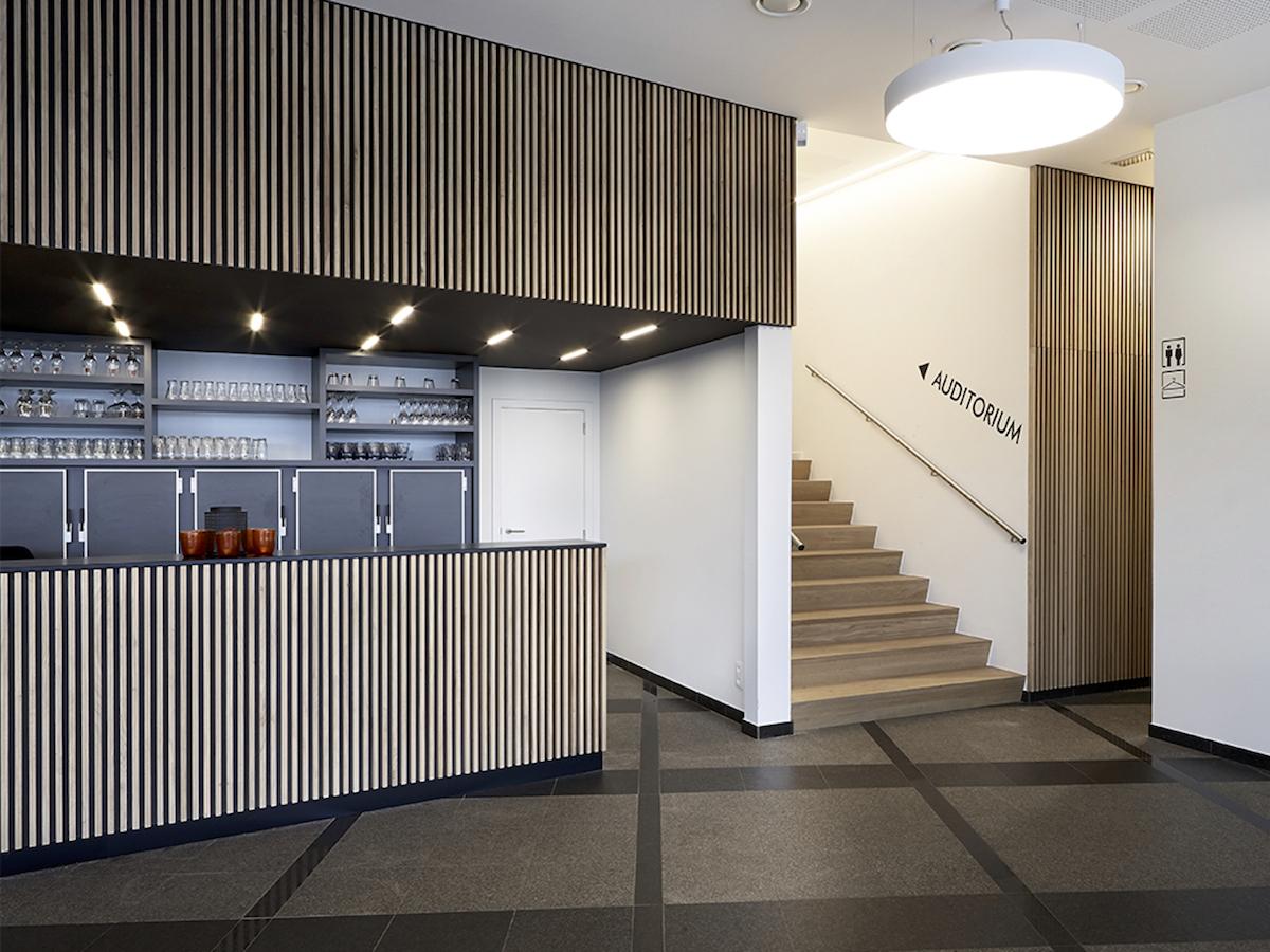 Aula-Schaubroeck-foyer-5.jpg