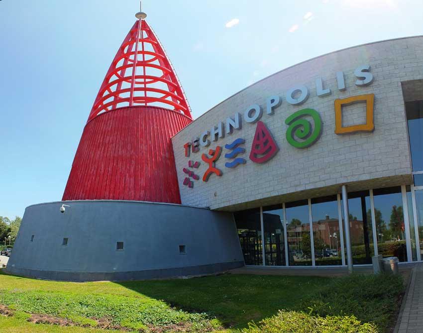 Technopolis-Mechelen-1.jpg