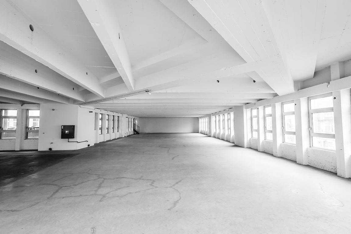 empty-venue-01.jpg
