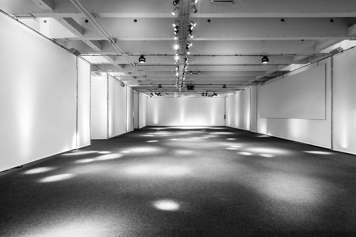 wild-gallery-empty-venue-03.jpg