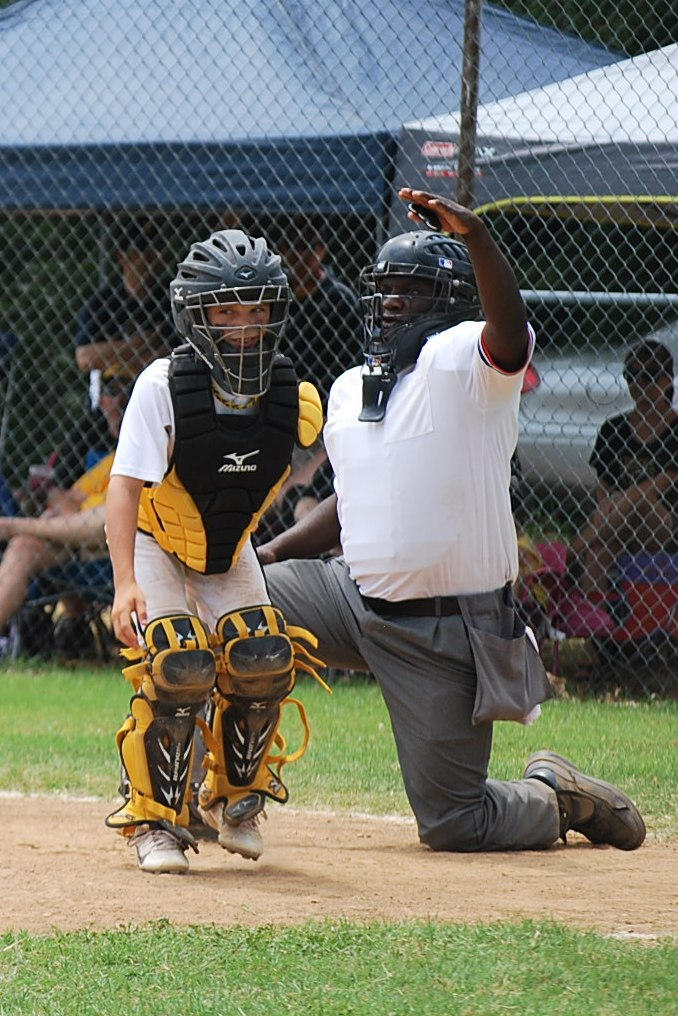 umpire with catcher.jpg
