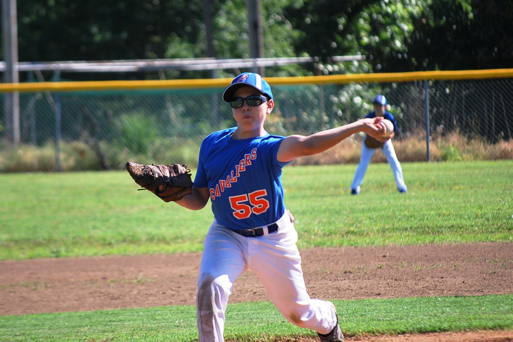 james pitching.jpg