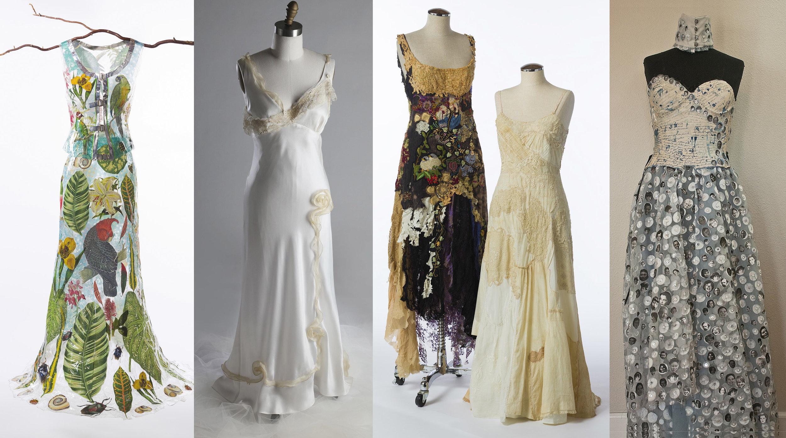 4B dresses.jpg