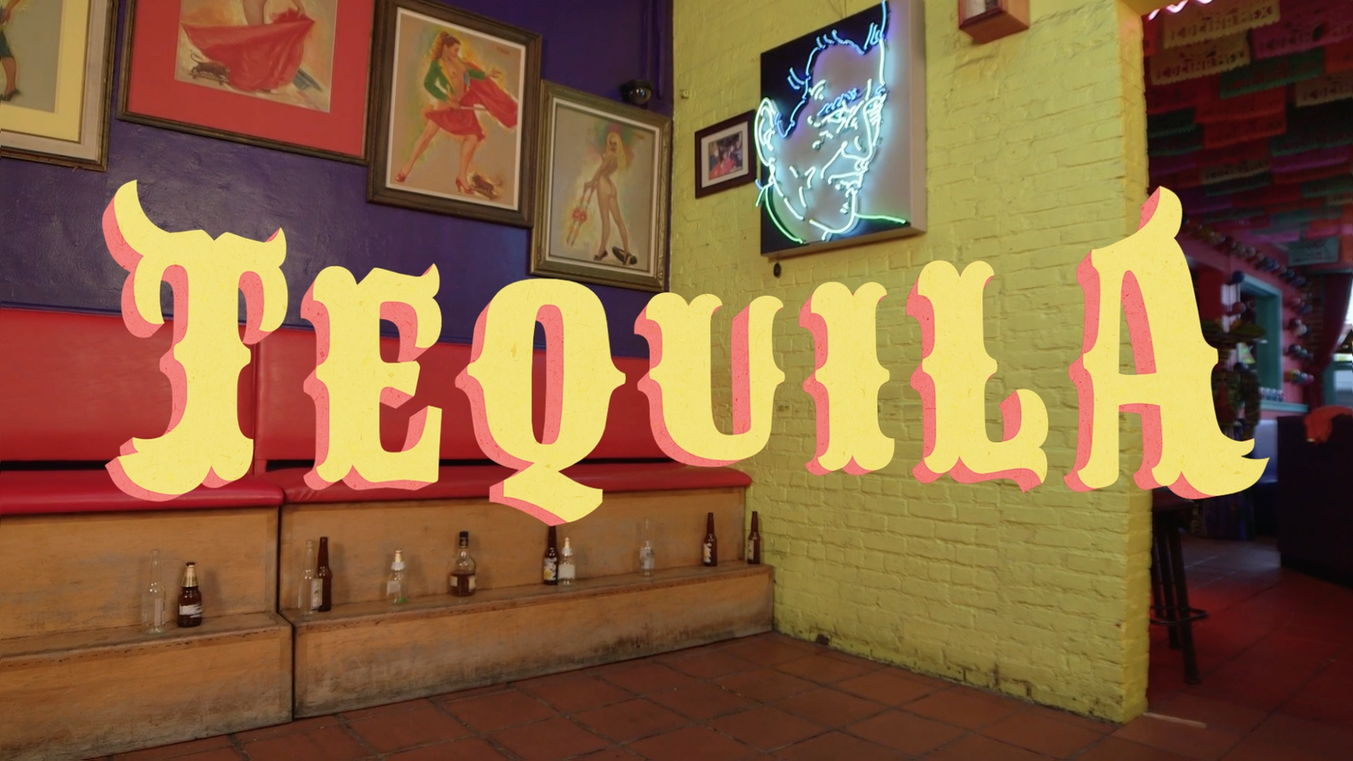 JJ_Tequila_Typefinal_2.png