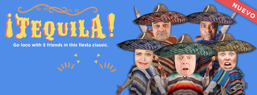 JJ_Facebookcover_Tequila_Group_Head_v01.png