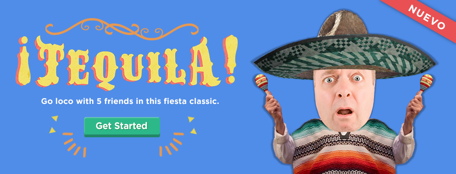 JJ_Homepage_Tequila_CastedSolo_01.png