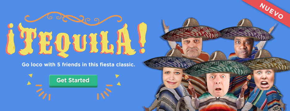 JJ_Homepage_Tequila_CastedGroup_01.png