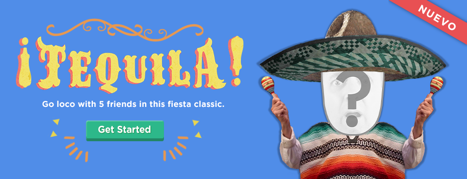 JJ_Homepage_Tequila_Solo_Full_v01.png