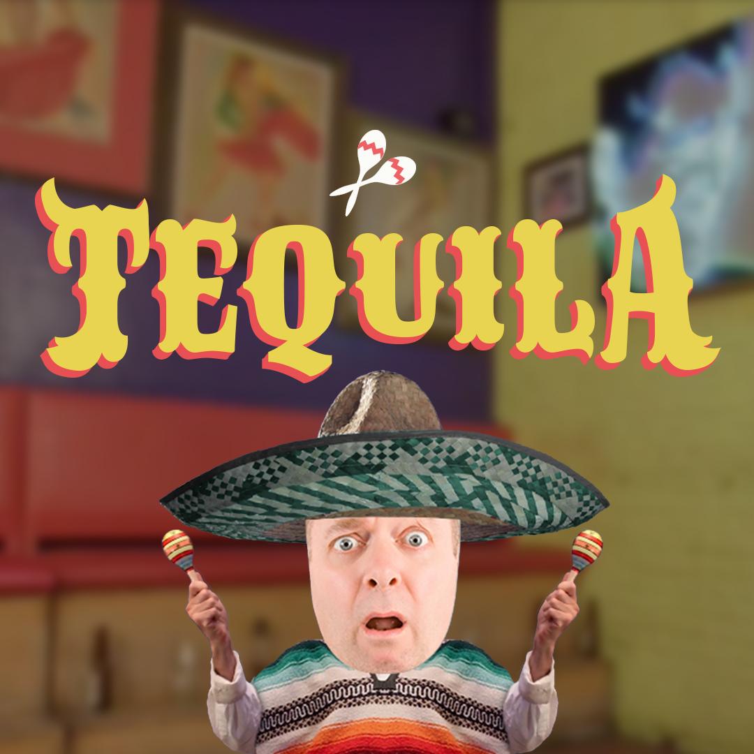 Tequila_Thumbnail.jpg