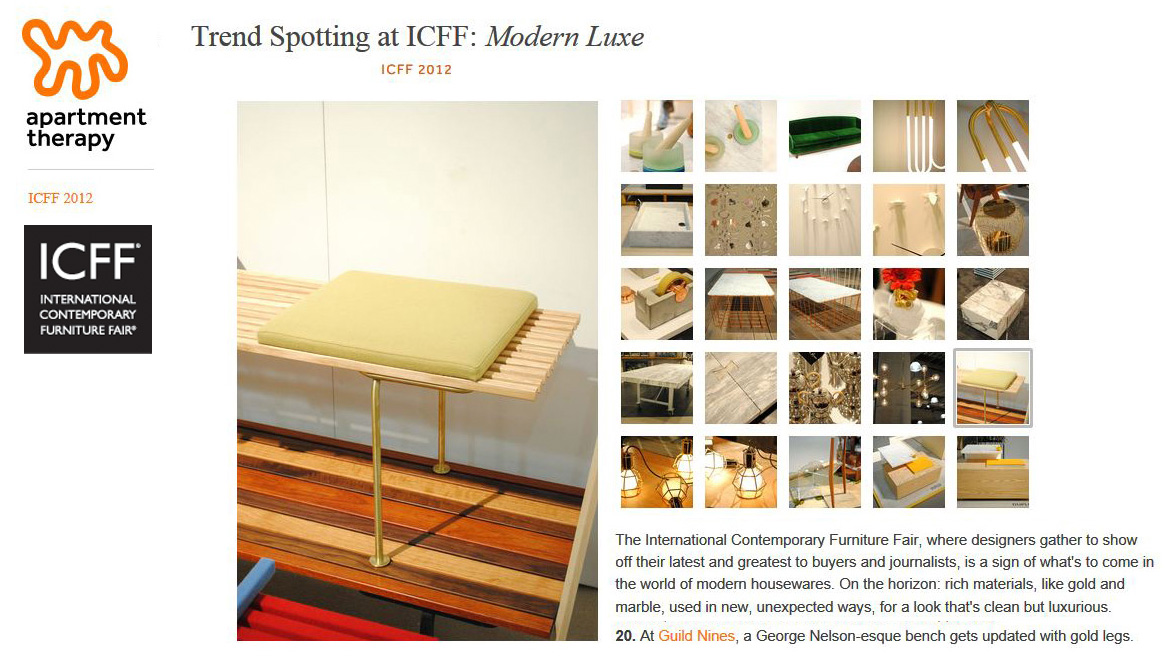 ICFF-Modern Luxewide.jpg