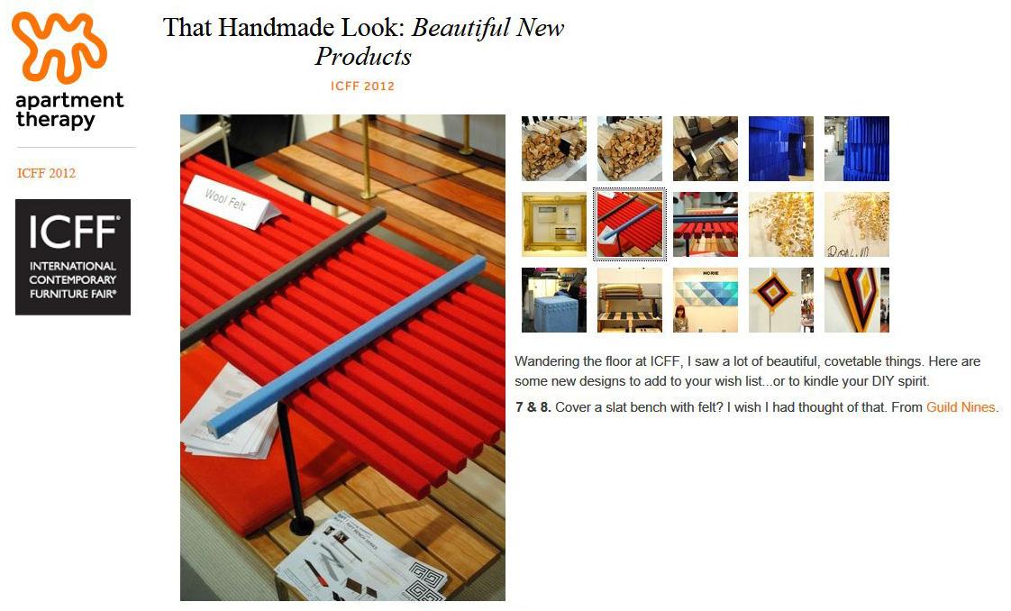 ICFF-Handmadewide.jpg
