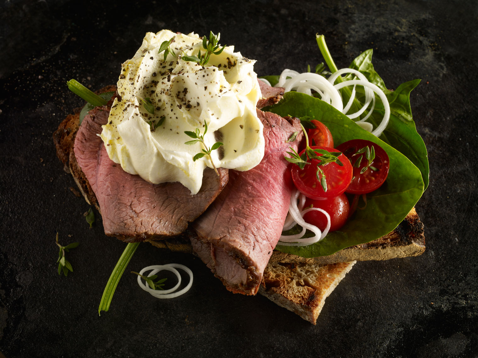 Open-beef-sandwich-with-mustard-Philadelphia-31016.jpg