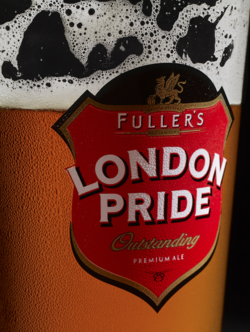 London Pride colour_44408 copy.jpg