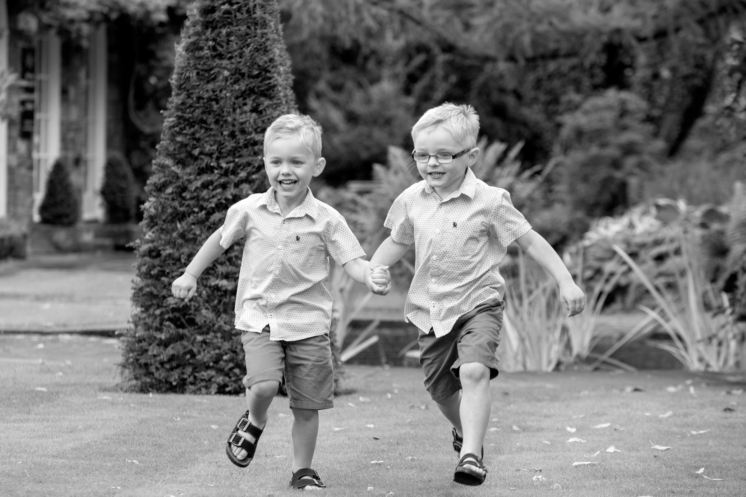 Children_17.jpg