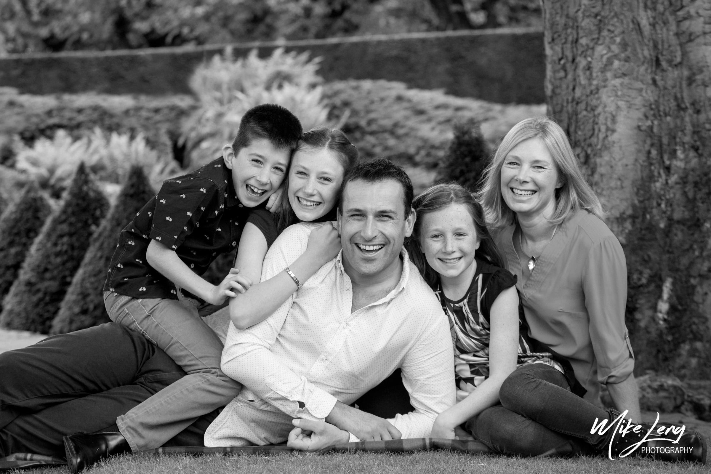 Family_02.jpg