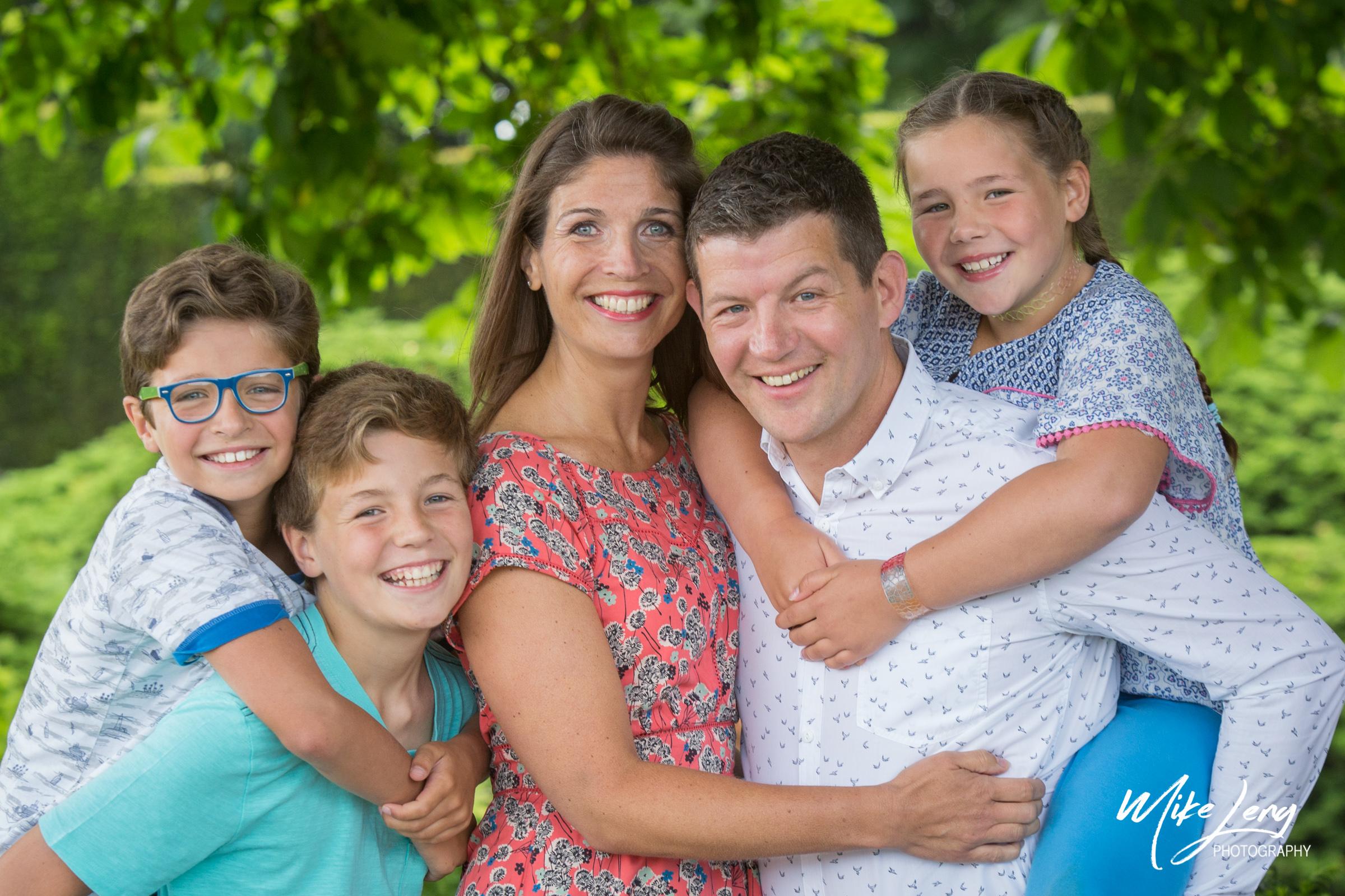 Family_06.jpg