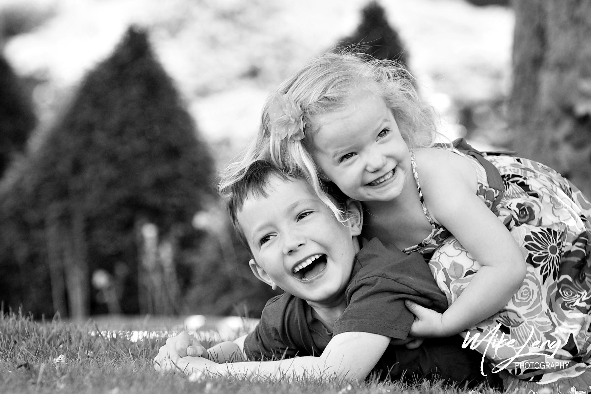 Children_09.jpg