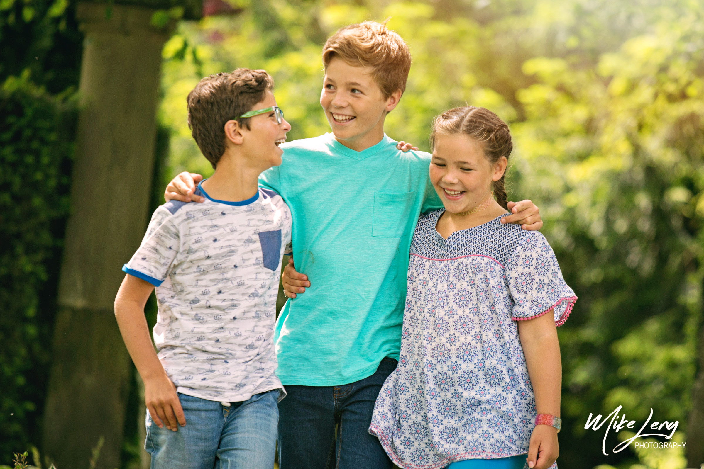 Family_05.jpg