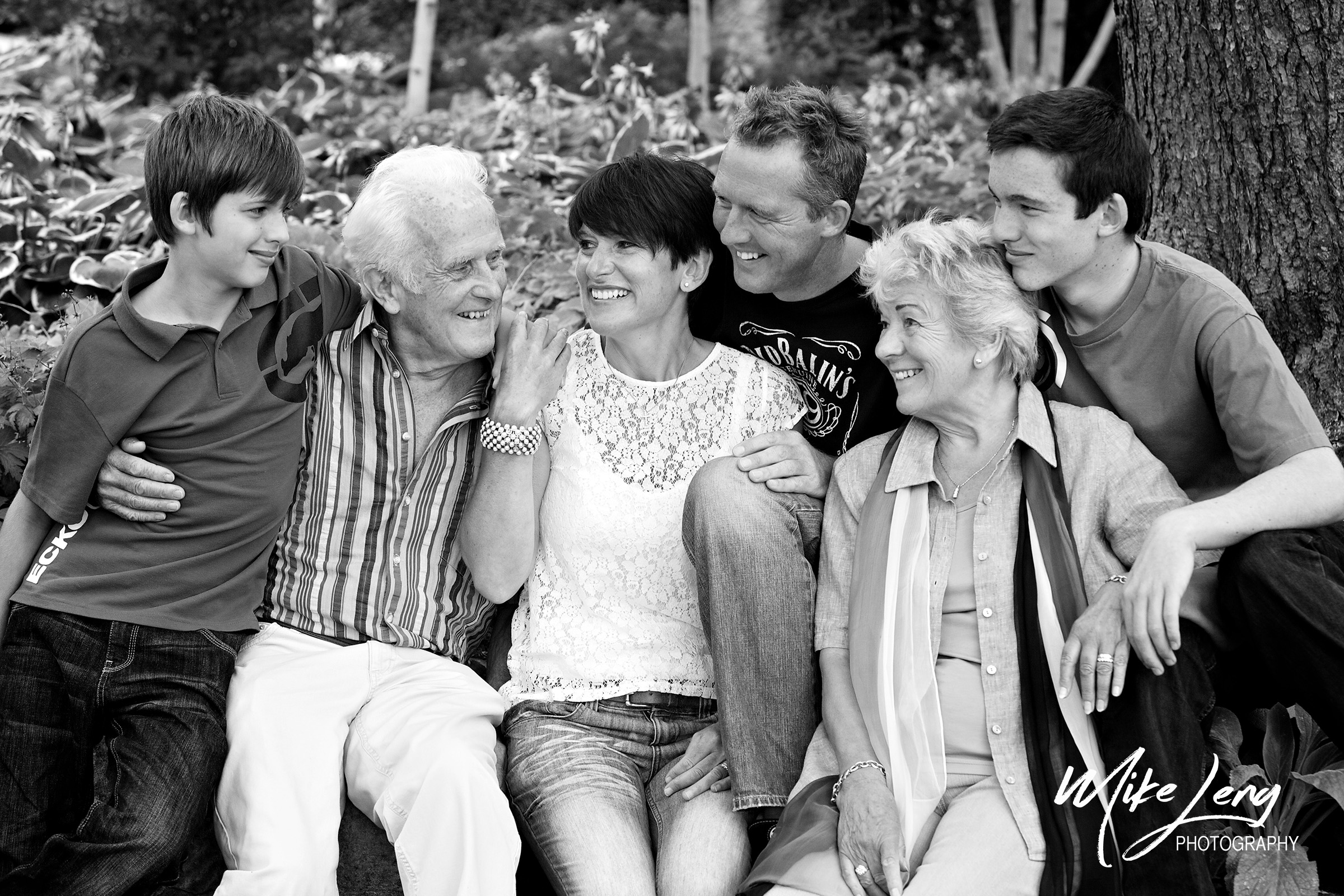 Family_07.jpg