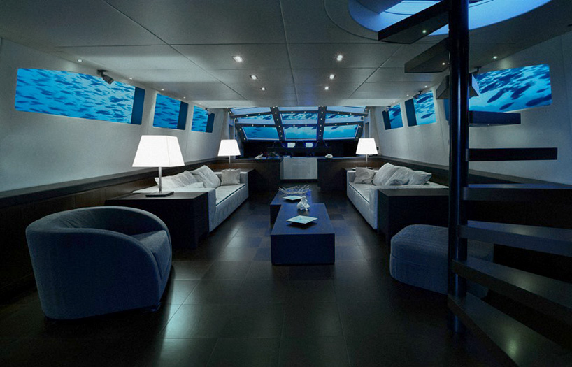 olivers-travels-lovers-deep-submarine-hotel-designboom-01.jpg