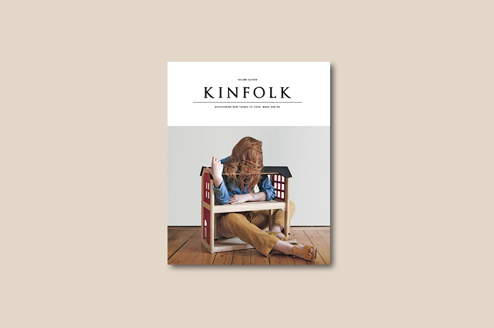 Kinfolk-Issue-11-Cover.jpg