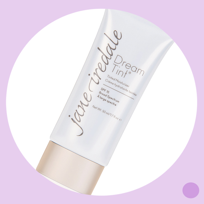 product review jane iredale tinted moisturizer