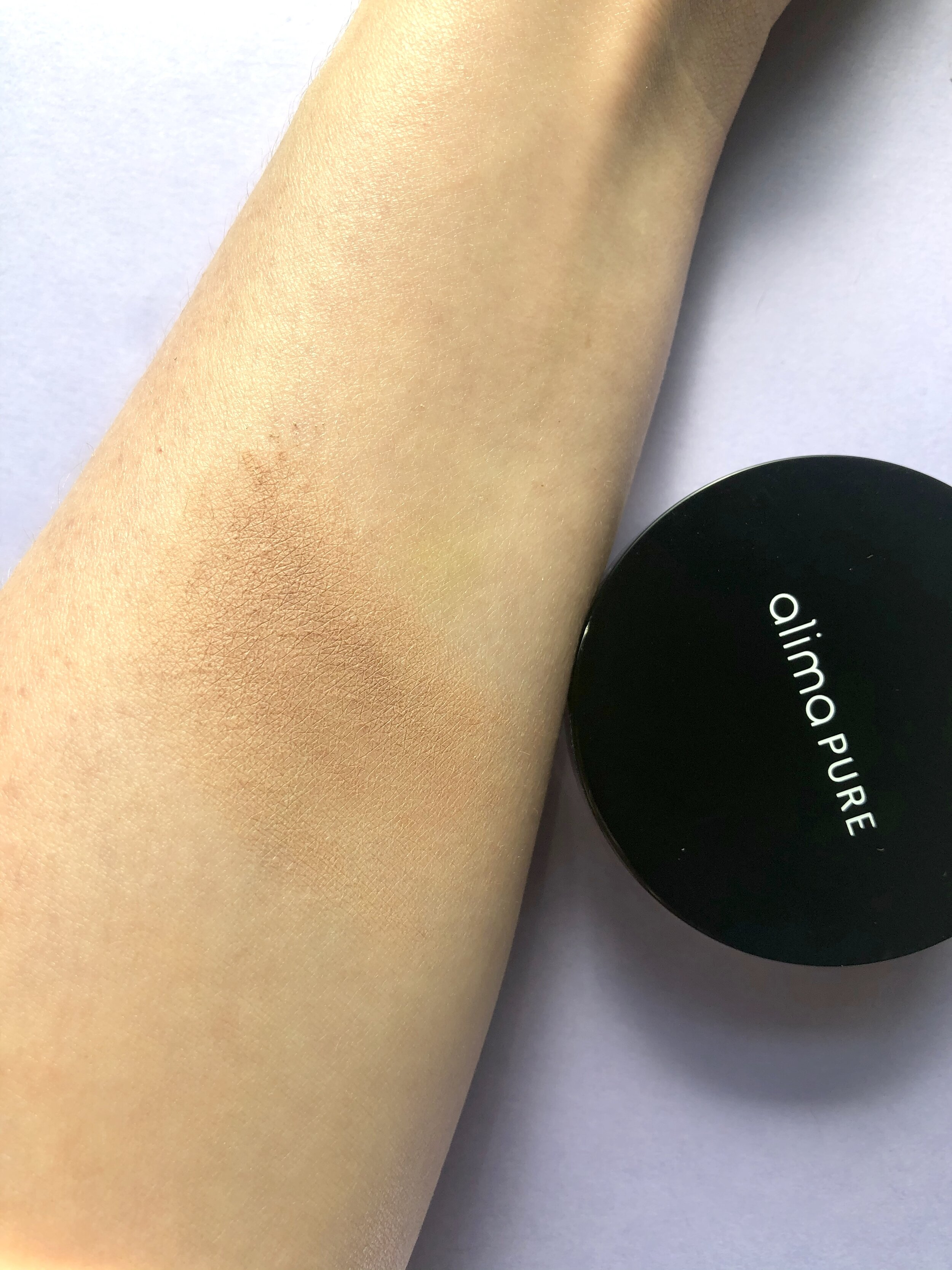 Honest Review Of The Alima Pure Satin Matte Foundation 2020 Update Thestyleshaker Scorecard The Styleshaker A Guide To Clean Beauty Skincare More Honest Reviews