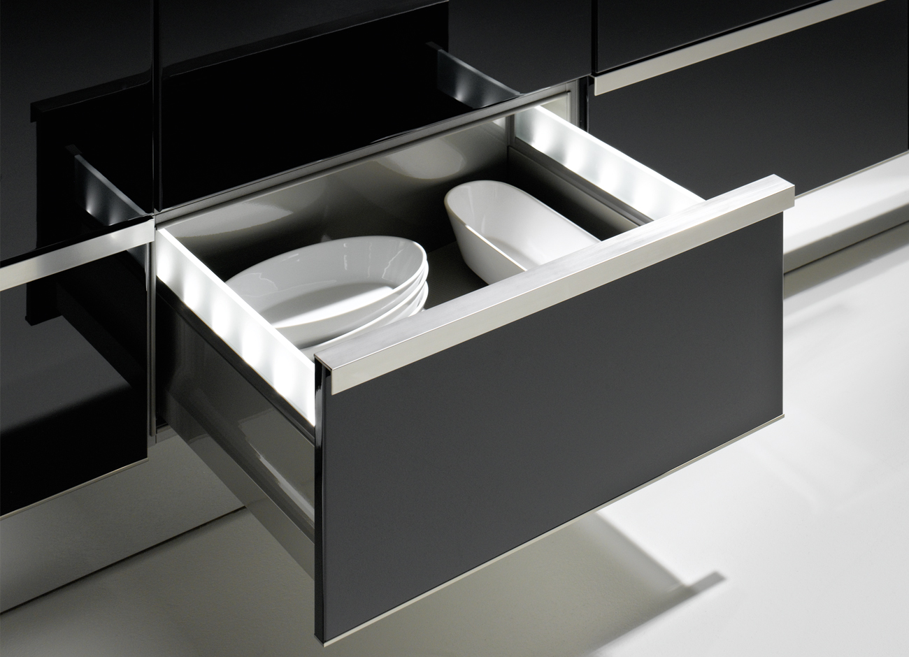 See all care tips on Front doors & drawers