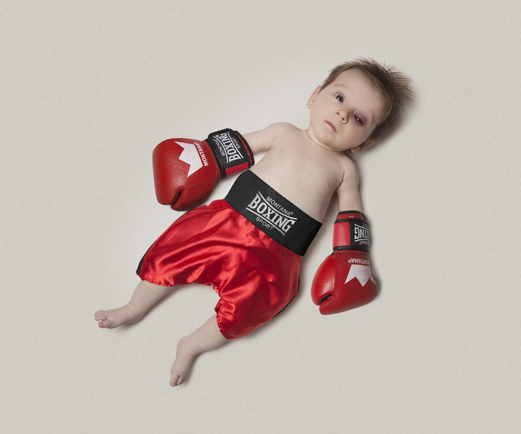 june boxeur.jpg