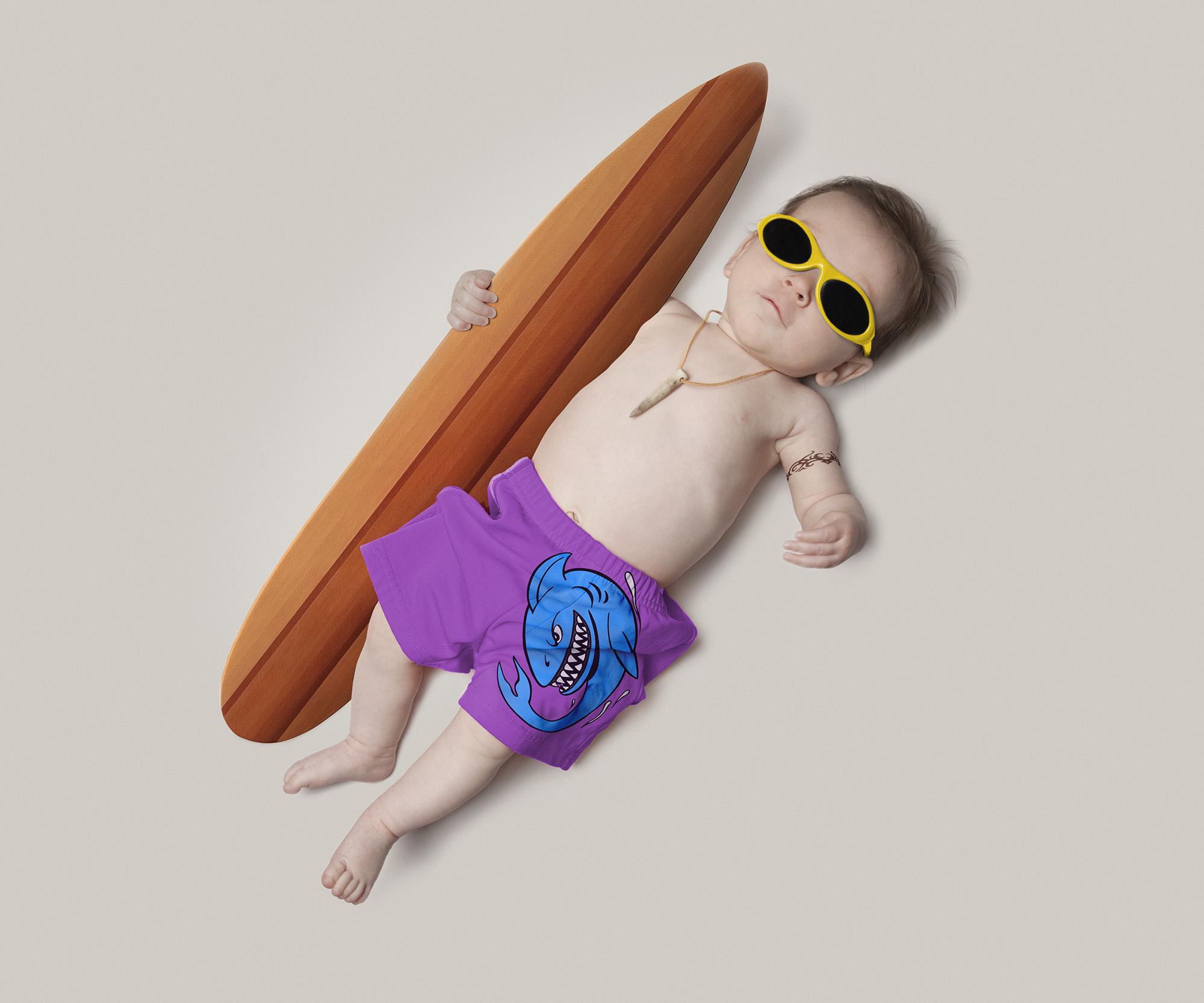 june surfeur.jpg