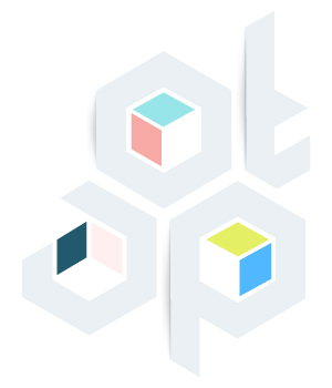 Piece of Toast Logo.jpg