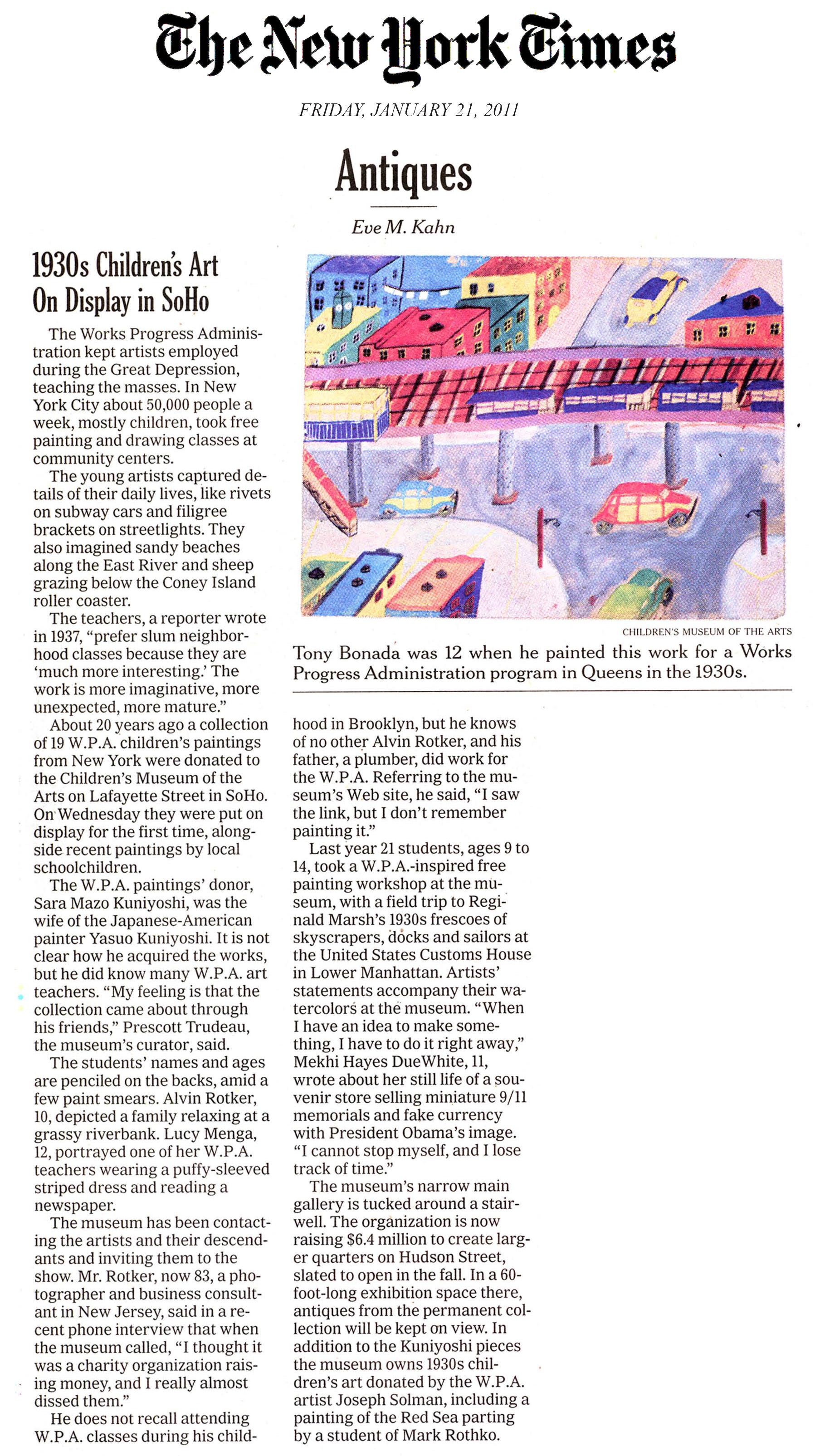 NY Times WPA Exhibit 1.21.jpg